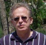Amos Ron