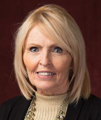 Patricia Rentner