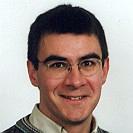 Dieter van Melkebeek