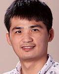 Yinyui Liang