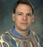C. David Page