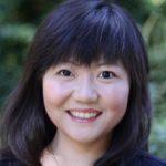 Jane Li
