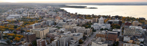 Submit your poster now! Midwest Machine Learning Symposium in Madison, June 2019