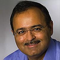 Rajiv Batra